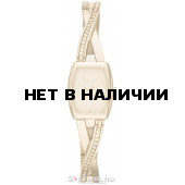 Женские наручные часы DKNY NY2237