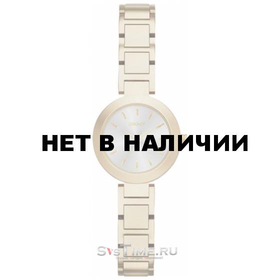 Наручные часы DKNY NY2253