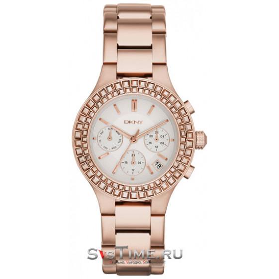 Наручные часы DKNY NY2261