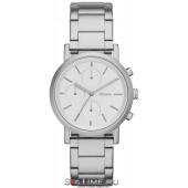 Наручные часы DKNY NY2273