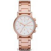 Женские наручные часы DKNY NY2275