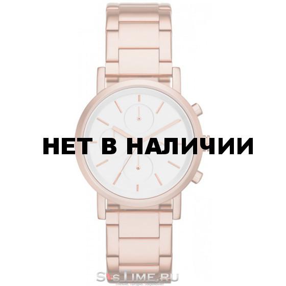 Наручные часы DKNY NY2275