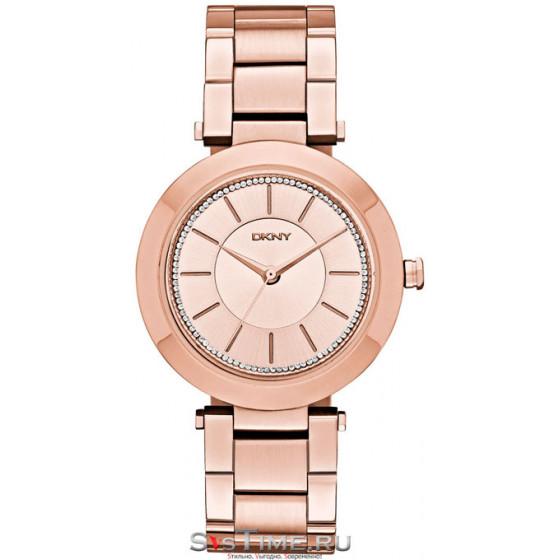Наручные часы DKNY NY2287