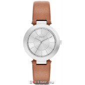 Женские наручные часы DKNY NY2293