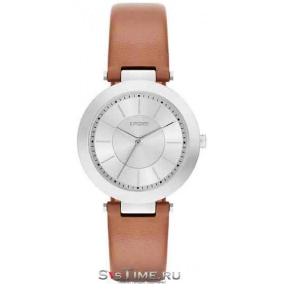 Наручные часы DKNY NY2293