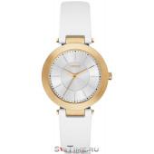 Женские наручные часы DKNY NY2295
