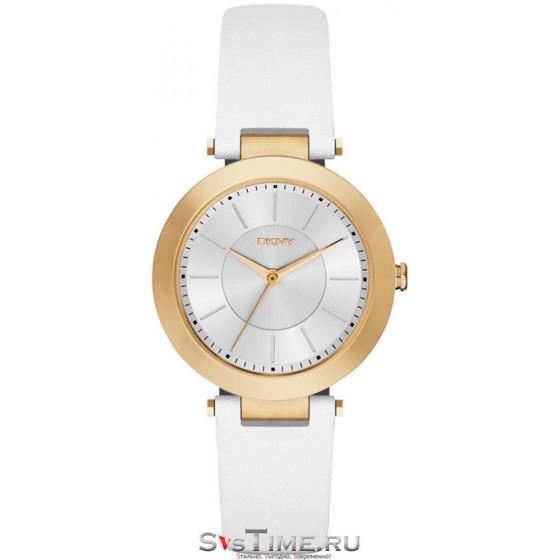 Наручные часы DKNY NY2295