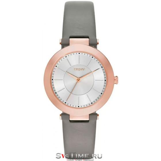 Наручные часы DKNY NY2296