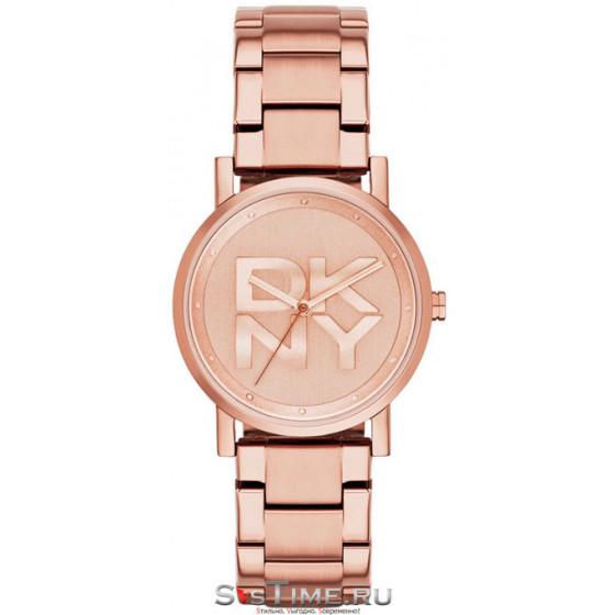 Наручные часы DKNY NY2304