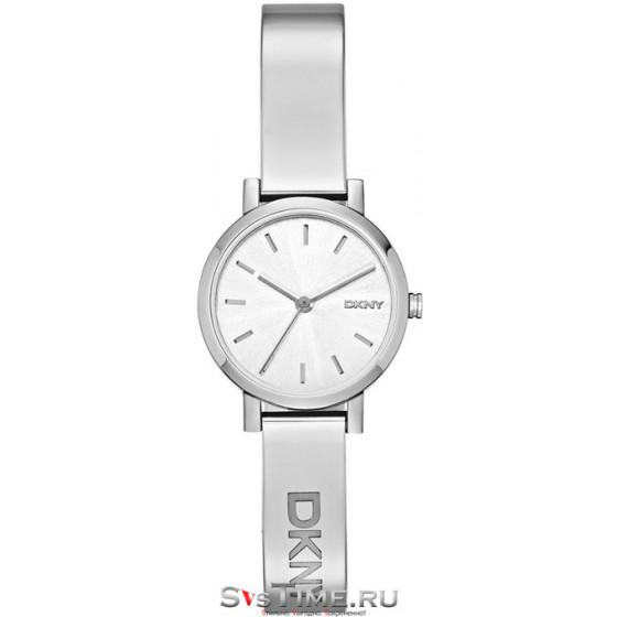 Наручные часы DKNY NY2306