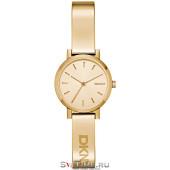 Наручные часы DKNY NY2307