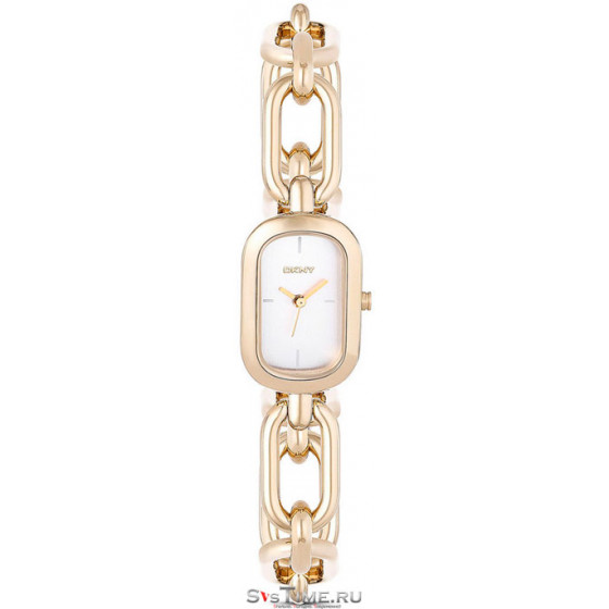 Наручные часы DKNY NY2311