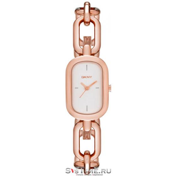 Наручные часы DKNY NY2312