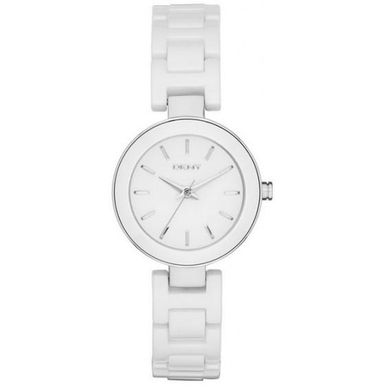 Наручные часы DKNY NY2354