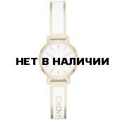 Женские наручные часы DKNY NY2358