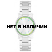 Женские наручные часы DKNY NY2319