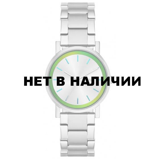Наручные часы DKNY NY2319