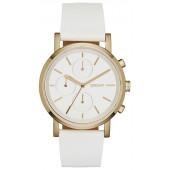 Женские наручные часы DKNY NY2337