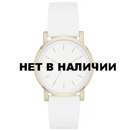Наручные часы DKNY NY2340