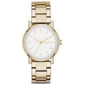Женские наручные часы DKNY NY2343