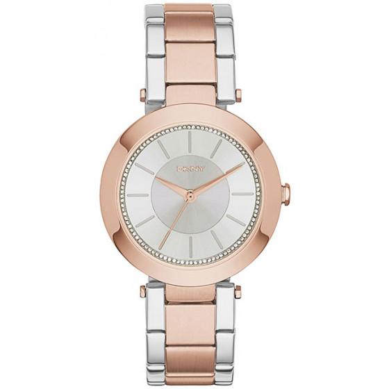 Наручные часы DKNY NY2335