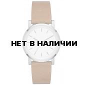 Женские наручные часы DKNY NY2339