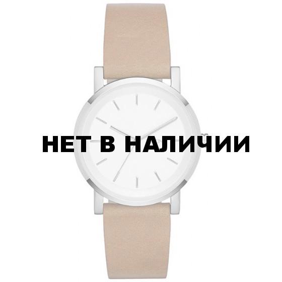 Наручные часы DKNY NY2339