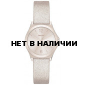 Женские наручные часы DKNY NY2372