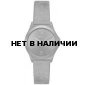 Женские наручные часы DKNY NY2373