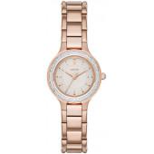 Женские наручные часы DKNY NY2393