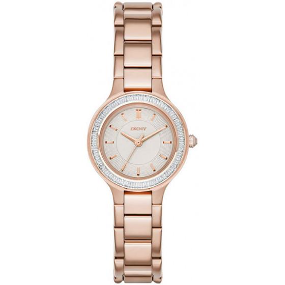 Наручные часы DKNY NY2393