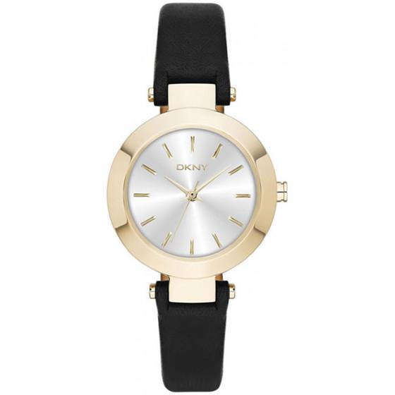 Наручные часы DKNY NY2413