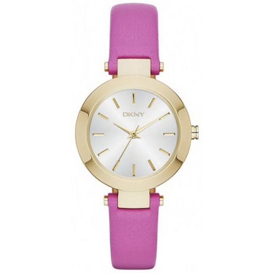 Наручные часы DKNY NY2414