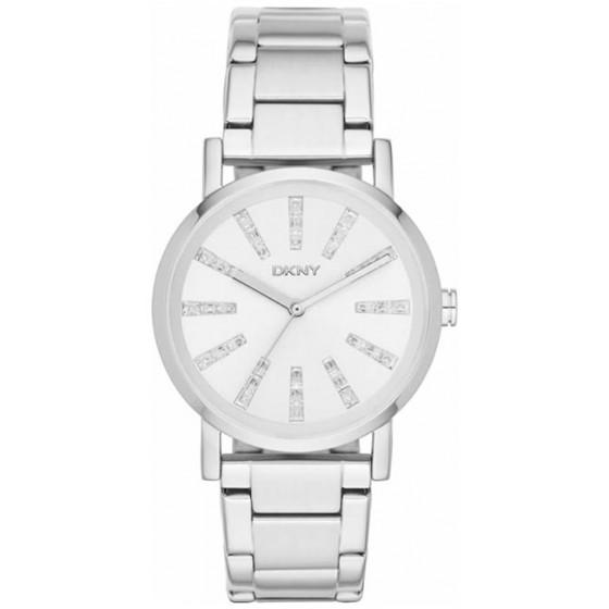 Наручные часы DKNY NY2416