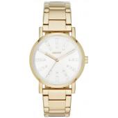 Женские наручные часы DKNY NY2417