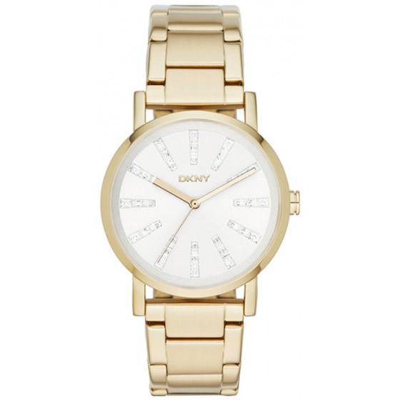 Наручные часы DKNY NY2417
