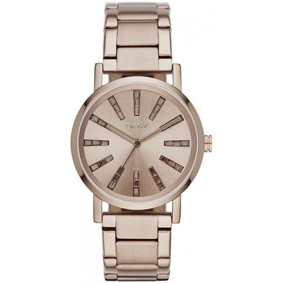 Наручные часы DKNY NY2418