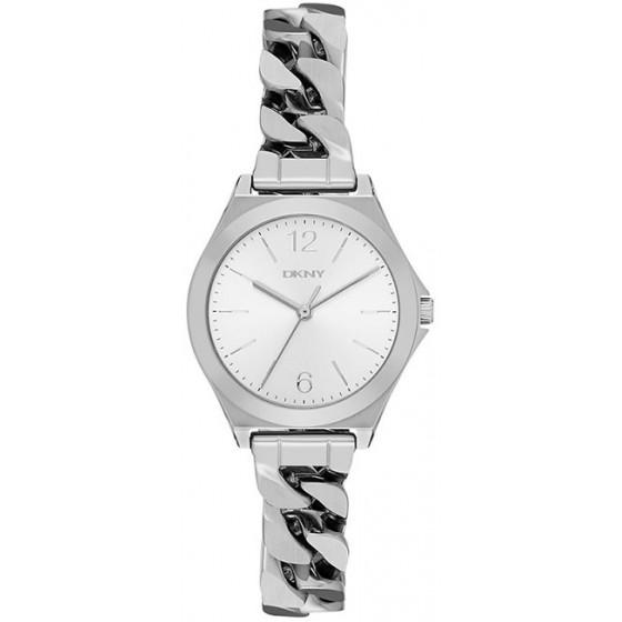 Наручные часы DKNY NY2424