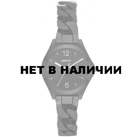 Наручные часы DKNY NY2426
