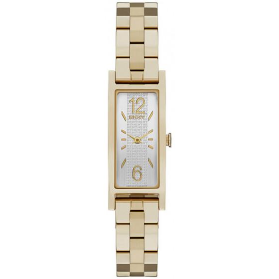 Наручные часы DKNY NY2428