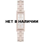 Женские наручные часы DKNY NY2429