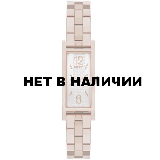 Наручные часы DKNY NY2429