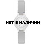 Наручные часы DKNY NY2431