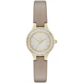 Женские наручные часы DKNY NY2432