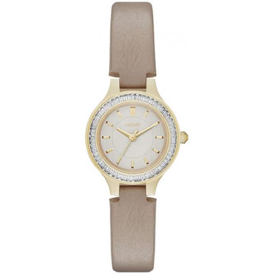 Наручные часы DKNY NY2432