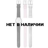 Наручные часы DKNY NY2435