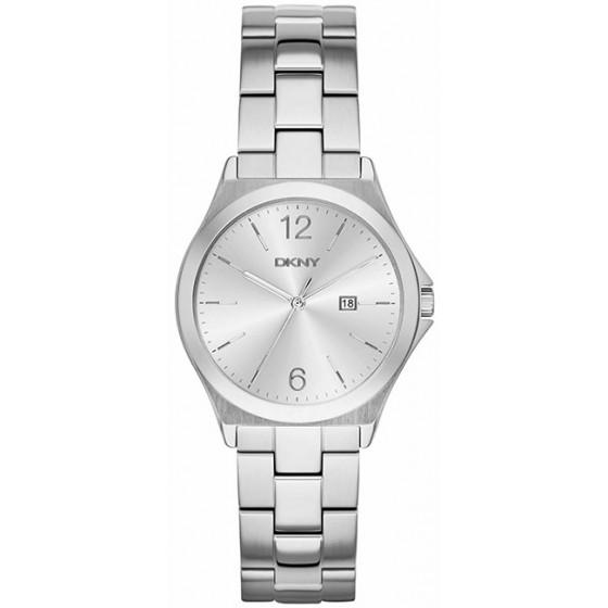 Наручные часы DKNY NY2365