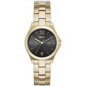Женские наручные часы DKNY NY2366