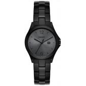 Наручные часы DKNY NY2369