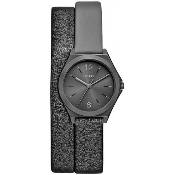 Наручные часы DKNY NY2376